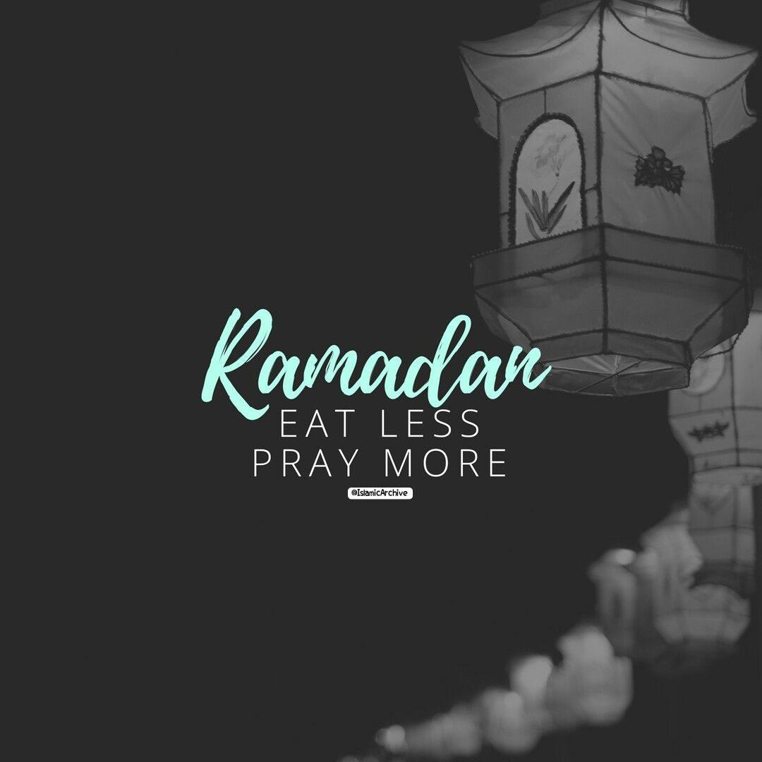 e2627a2904fe6b0a1237cc513396668a 1080x1080 - Oh, Ramadan!