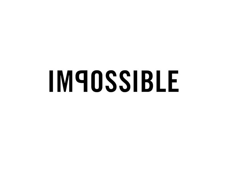 impossible - Hardypossible