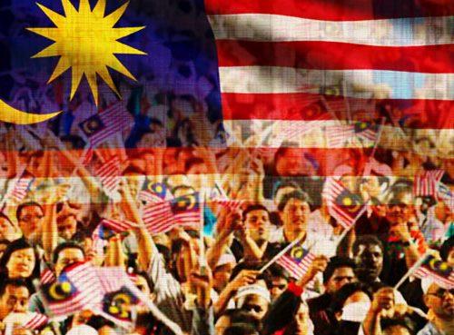 rakyat malaysia new 500x369 - Isle Caro Sapo Dio