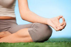 yoga 300x200 - yoga