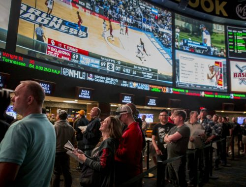 10551537 web1 wildart westgatesportsbook 031618pc 002 1 500x380 - Why You Shouldn't Get Into Sports Betting