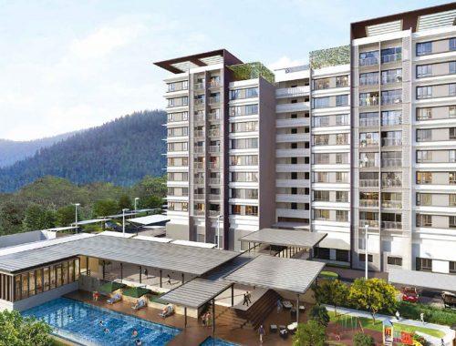 rimbun sanctuary apartment fb 500x380 - Renting out your condo