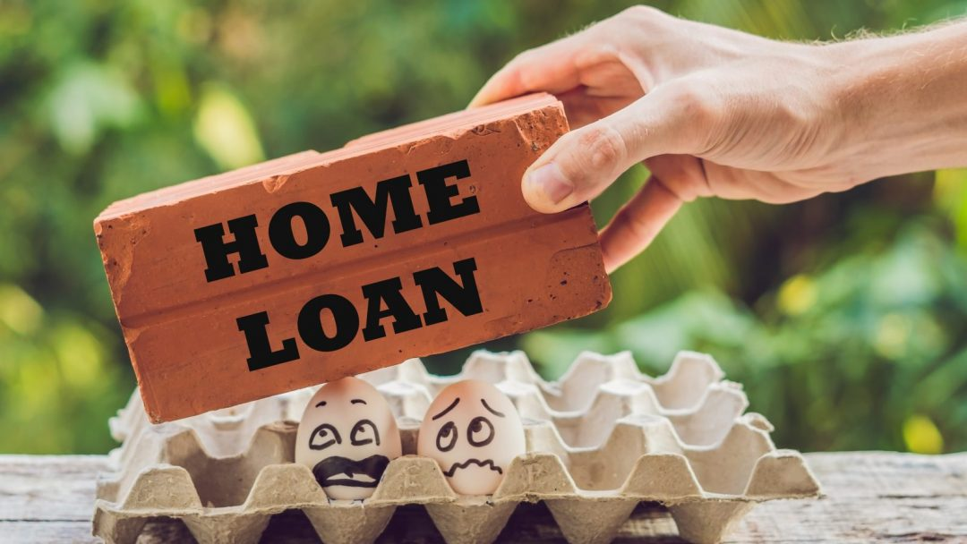 home loan malaysia 1600x900 1 1080x608 - Workable Guides in Applying for a Home Loan