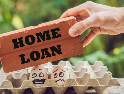 home loan malaysia 1600x900 1 500x380 - Workable Guides in Applying for a Home Loan