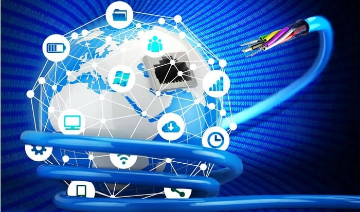 Broadband Technology - How to choose home Internet plans