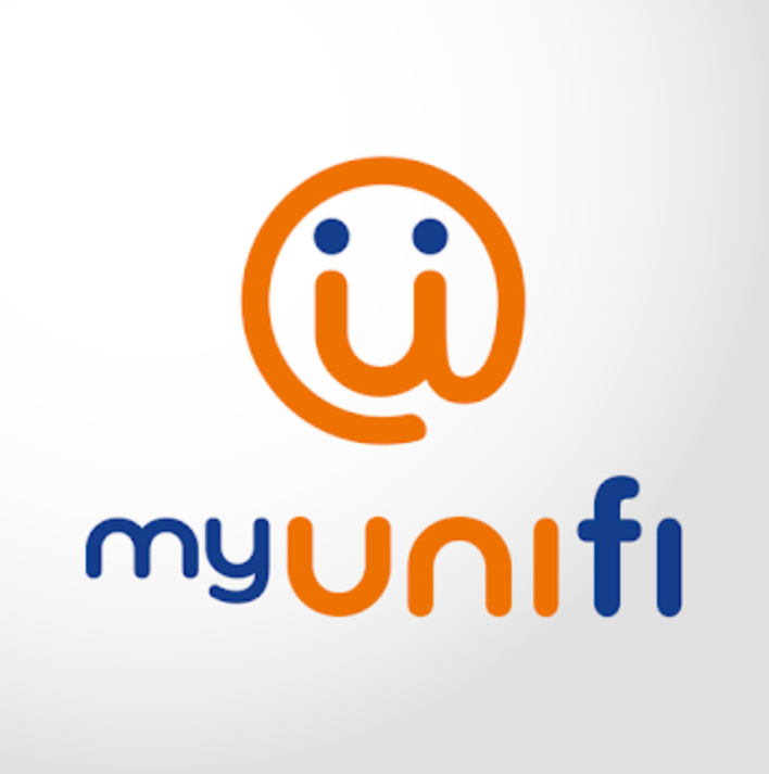 Unifi Malaysia