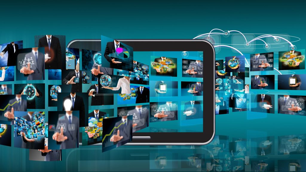 online marketing agency 1 1024x576 - How will a Marketing Video Affect Your Business?
