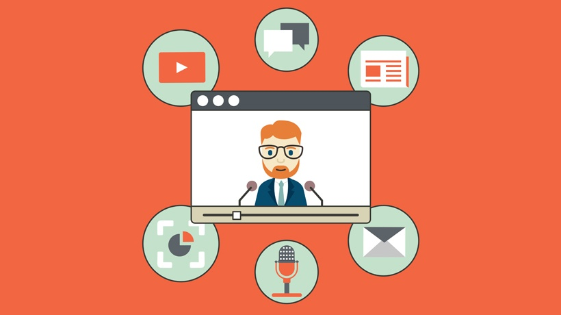 server backups - Advantages And Disadvantages Of Online Learning