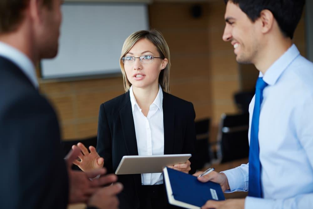 ADNDRC Panel - Become An Adjudicator In Three Steps